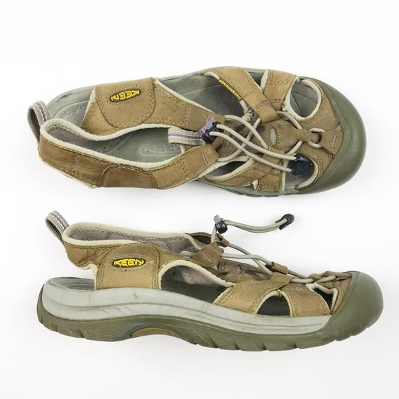 b18bd1e1ae86b Keen Shoes - KEEN